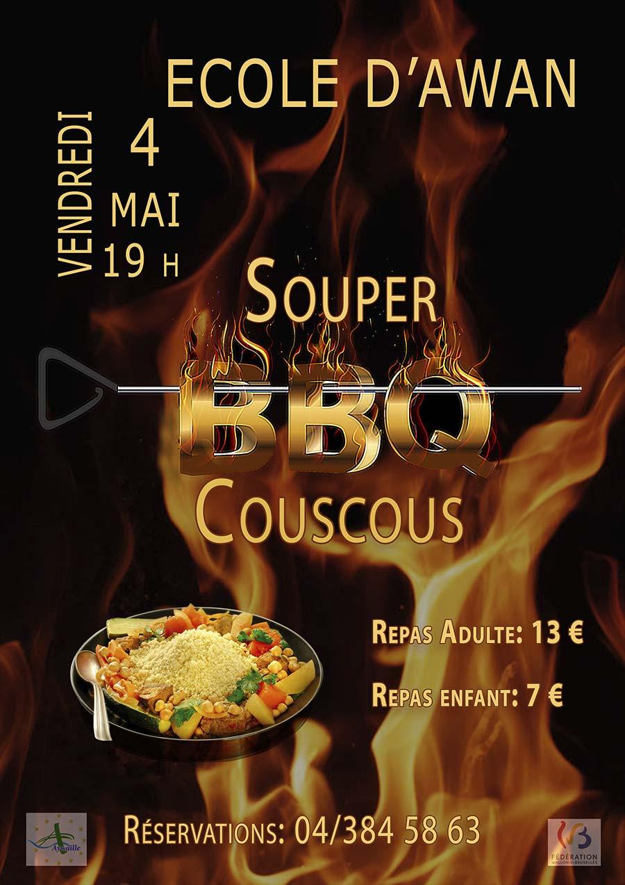 couscous-2018